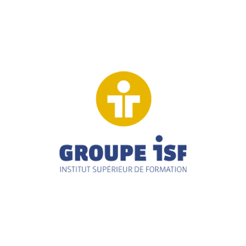 groupe-ISF
