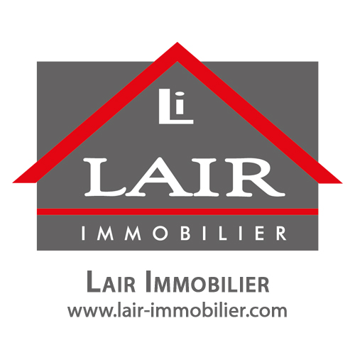 lair-immobilier