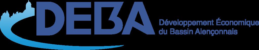 DEBA-association
