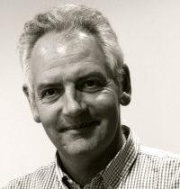 Guillaume-bosquet