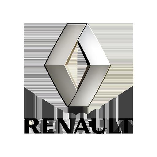 garage-renault-alencon
