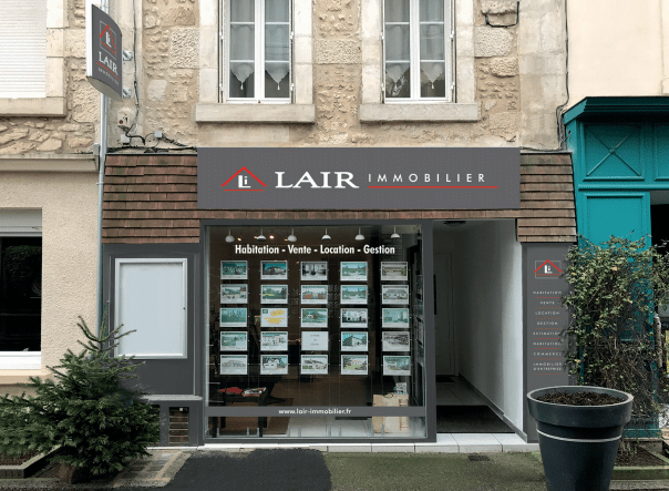 AGENCE-immobiliere-ECOUCHE
