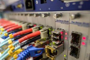 fibre-optique-wiconnect